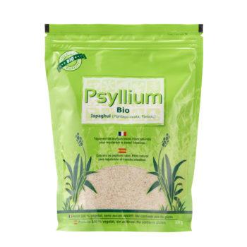 Psyllium 300g BIO
