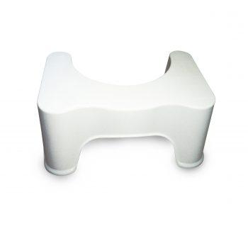 Tabouret de toilettes PhysioTab