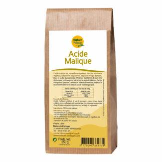 acide malique 250g