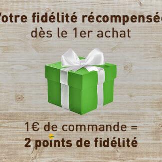 Module_fidélité2 (1)